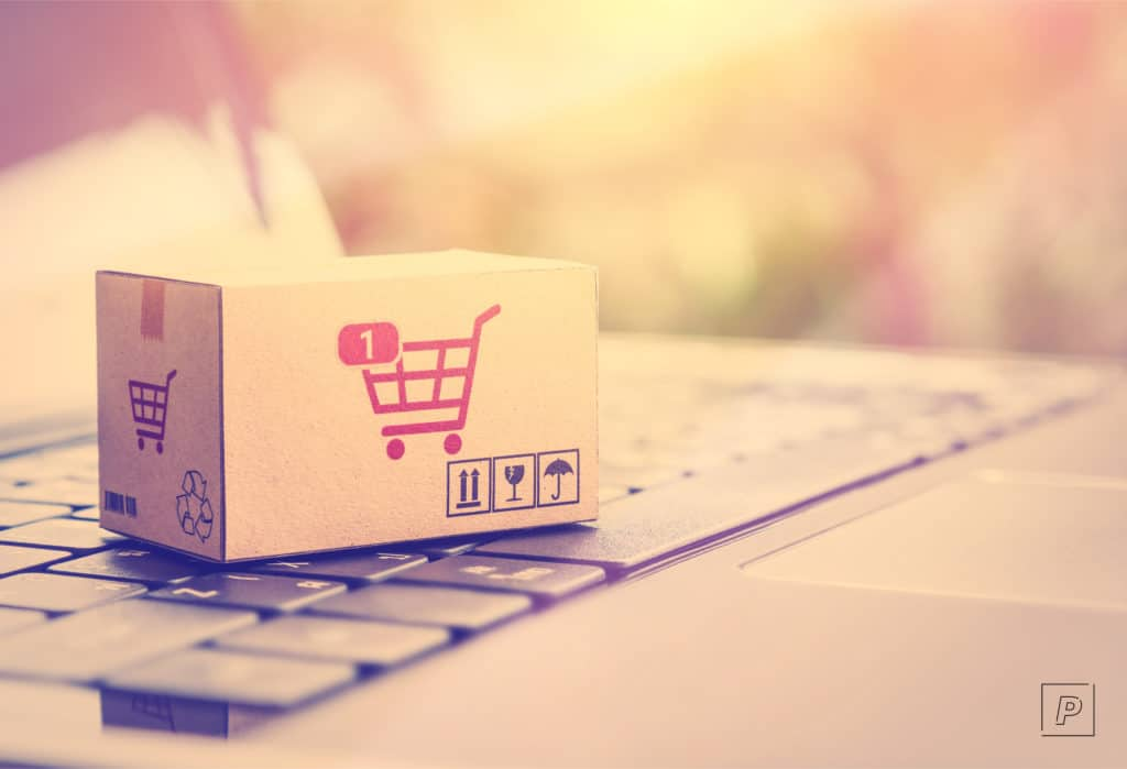 maximise your sales with online store